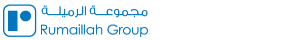 Rumaillah Group logo