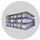Rumaillah Group shelving, racking and storage division